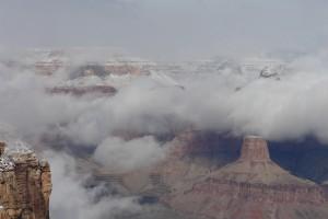 Grand Canyon at Snowfass