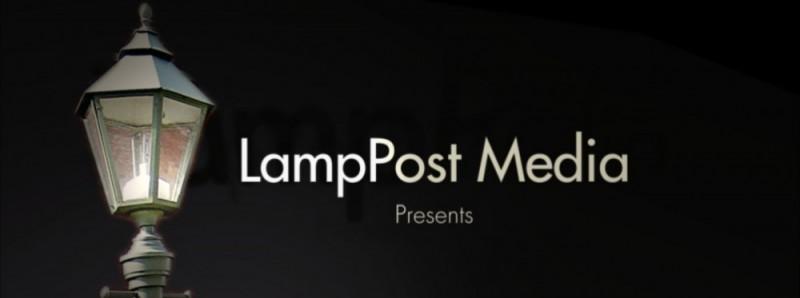 Lamp Post Media