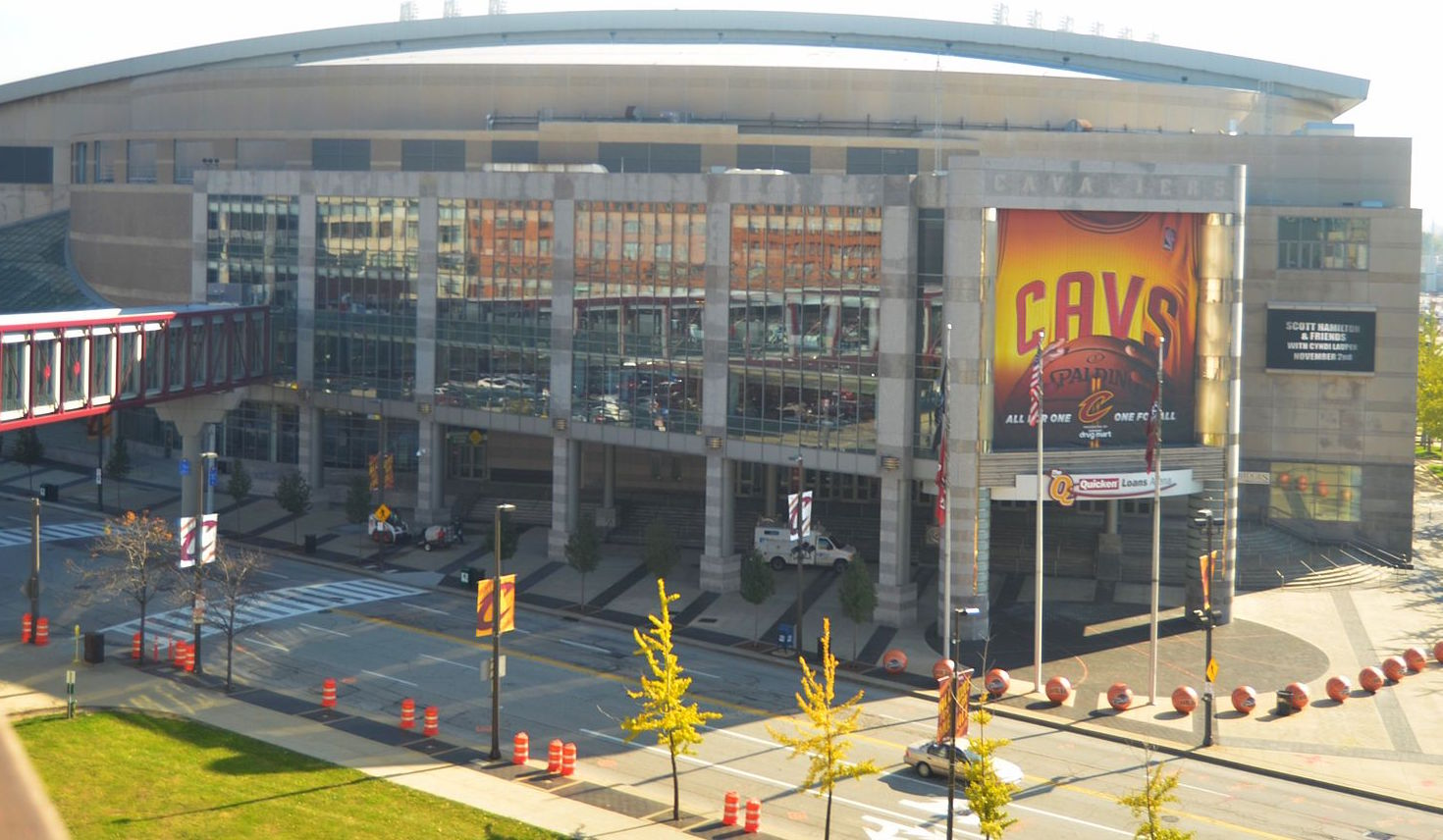 Quicken_Loans_Arena cropped
